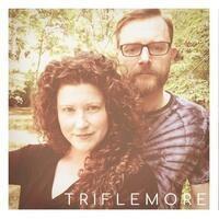 Triflemore Concert
