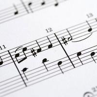 Senior Recital: Kelby Roth, mezzo-soprano