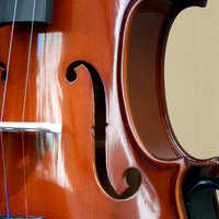 Non-Degree Recital: Joel Rosen, cello