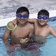R'Family Swim Program