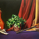 For Real: A Contemporary Realism Exhibition | Opening Reception