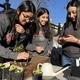 Pricking Out Seedlings: A Hands-On Garden Workshop