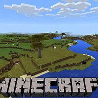 Kahoot! vs. Minecraft