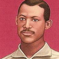 Literary Lorain Week: Historic Black Americans and Baseball