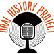 Oral History Recording Session