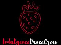 Indulgence Dance Crew: Mean Girls Edition
