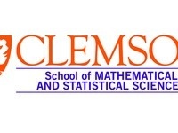 2019 Clemson Advanced Placement Statistics Practice Exam