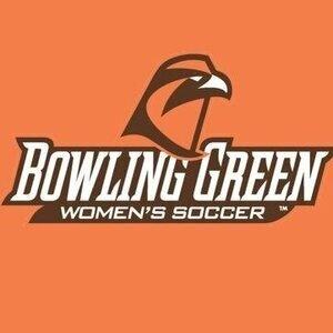 BGSU Women's Soccer June ID Camp