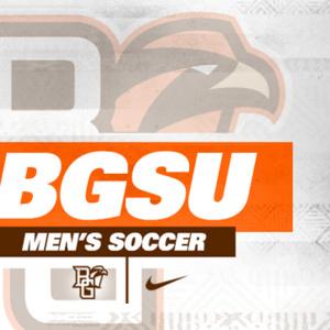 BGSU Men's Soccer Residential Camp