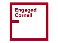 Community Engagement Showcase