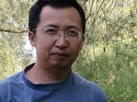 "MBG Friday Seminar: Ji-Long Liu ""The cytoophidium: A new member of the organelle family"""