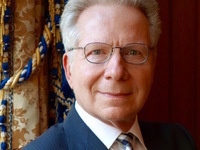 John Mauceri Lecture