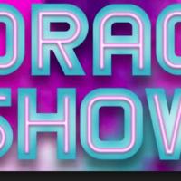 Please Don't Stop the Music: Amateur Drag Show