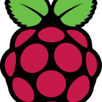 TinkerSpace- Introduction to Python/ Raspberry Pi