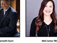 Pillsbury Panel: How Investors Evaluate New Venture Opportunities