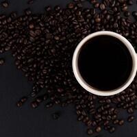 Graduate Student Coffee Hour with CSI