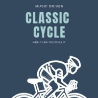 Cycle 50