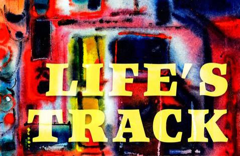"Exhibit: ""Life's Track: A Centenary Celebration of Richard Yip (1919 – 1981)"""