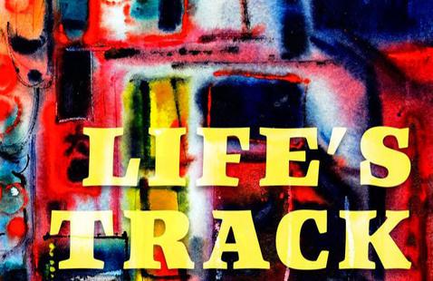 "Public reception for ""Life's Track: A Centenary Celebration of Richard Yip (1919 – 1981)"""