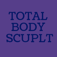 Total Body Sculpt