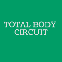 Total Body Circuit