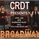 CRDT: Best Of Broadway