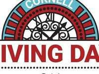 CANCELLED:  CU Music: Cornell Giving Day