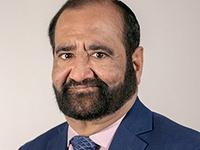 Entrepreneur In Residence Office Hours - Ravi Mehrotra