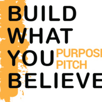 Purpose Pitch Competition