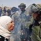 Molotov Seminar 91 · Life and Resistance in Palestine