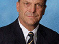 Entrepreneur In Residence Office Hours - Steve Thomson '82