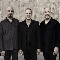 Rams Head On Stage Presents The Rippingtons!