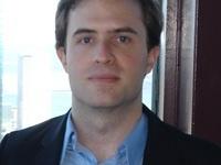 Cornell-Citi Financial Data Science Seminars: Gordon Ritter (NYU Courant & Tandon)