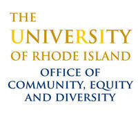 Community, Equity and Diversity Open Session - Students, Faculty, and Staff
