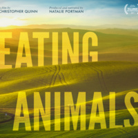 """Eating Animals"" Special Screening"