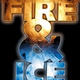 Fire and Ice Party