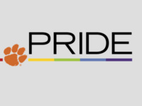 LGBTQ Faculty, Staff, and Alumni Mixer