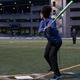 Intramural Softball Registration Opens