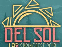 Springfest: Del Sol