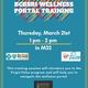 BCBSRI Wellness Portal Training