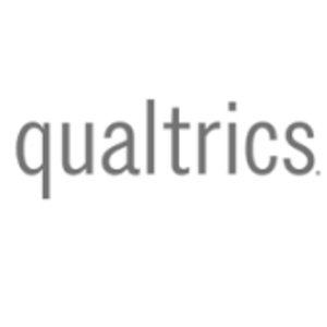 Basics of Qualtrics Surveys