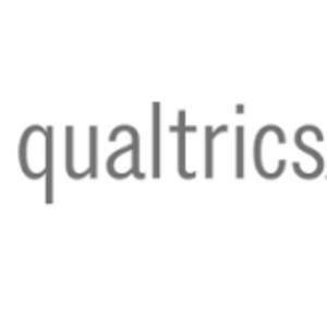 Advanced Qualtrics Surveys