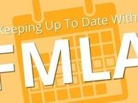 FMLA/Parental Leave  Training for Supervisors