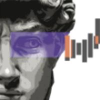 LU Undergraduate Ethics Symposium | Interdisciplinary Programs