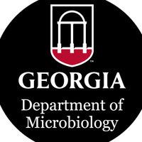 Microbiology PhD Candidate Nicole Laniohan Dissertation Defense