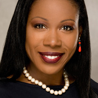 """""""The Warmth of Other Suns: The Epic Story of America's Great Migration"""" talk by Pulitzer Prize-winner Isabel Wilkerson"""