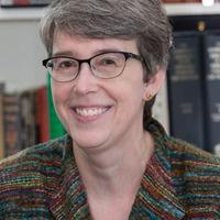 Geiringer Lecture: Danielle Fosler-Lussier