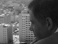 New Waves: Memories of Underdevelopment