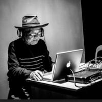 Visiting composer | Yasunao Tone
