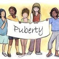 Montgomery County- Puberty, Growth and Development Workshop